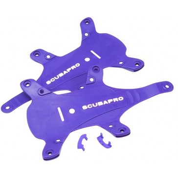 Scubapro - Hydros Pro Color KIT