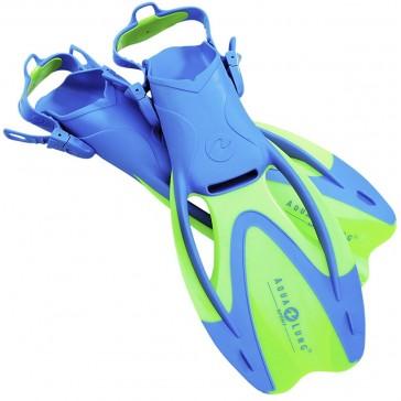 AquaLung - Παιδικά πτερύγια Proflex