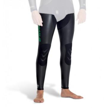 Sporasub - Παντελόνι J60 6.5mm