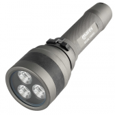 Mares - Φακός EOS 15RZ LED Επαναφορτιζόμενος