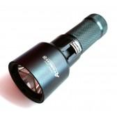 Xifias- Atorch CV01 LED / 3W