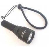 SHINEBLUE - S3 Επαναφορτιζόμενος LED