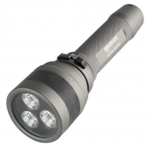 Mares - Φακός EOS 20RZ LED Επαναφορτιζόμενος