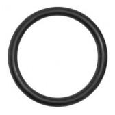 CressiSub - O-ring Κεφαλής/Λαβής