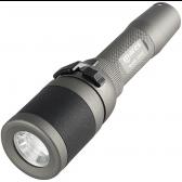 Mares - Φακός EOS 3RZ LED Επαναφορτιζόμενος
