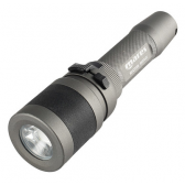 Mares - Φακός EOS 5RZ LED Επαναφορτιζόμενος