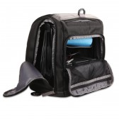 Garmin - Portable echo Kit