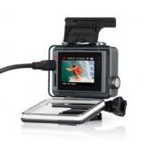 GoPro - HERO+ LCD