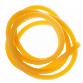 Seac - Λάστιχο Latex 19mm (10cm)