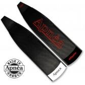 Apnea - Λεπίδες Carbon Elliptic