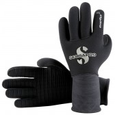 Scubapro - Γάντια Everflex 3mm