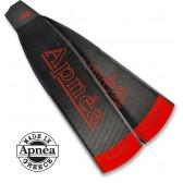 Apnea - Λεπίδες Carbon Symmetric