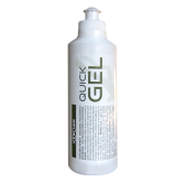 Look Clear - Quick Gel 250ml