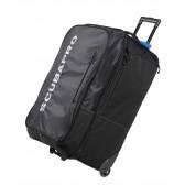 Scubapro -  Βαλίτσα XP Pack DUO