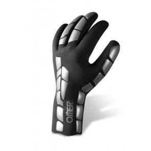 Omer - Γάντια Spider 5mm