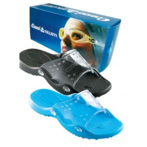 CressiSub - Παντόφλες Κολυμβητηρίου LUX