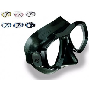 CressiSub - Οπτική Μάσκα Focus