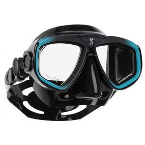 Scubapro - Οπτική Μάσκα Zoom EVO