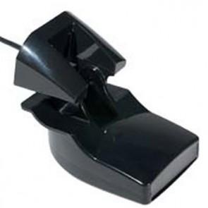 Garmin - Αισθητήρας Πρύμνης 50/200KHz 010-10272-00