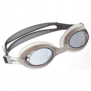 CressiSub - Μυωπικά Γυαλιά κολύμβησης Nuoto