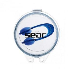 Seac - Κλίπ μύτης