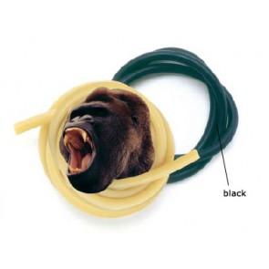 Riffe - Χύμα Λάστιχα Gorilla Ωχρα