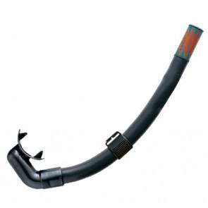 Mares - Αναπνευστήρας Samurai