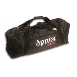 Apnea - Σάκος εξοπλισμού Xaos