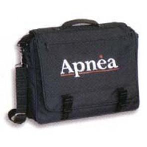 Apnea - Χαρτοφύλακας