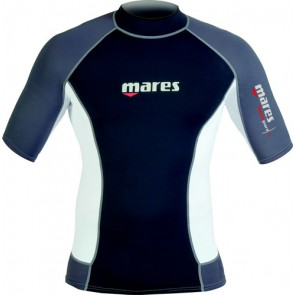 Mares - Thermo Guard 0,5mm