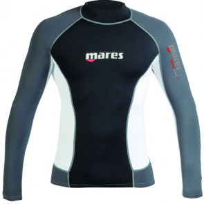 Mares - Thermo Guard 0,5mm L/S