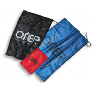 Omer - Game bags