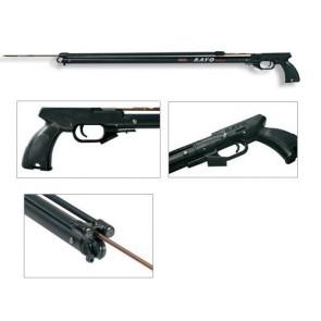 Apnea - Rayo Plus 83cm