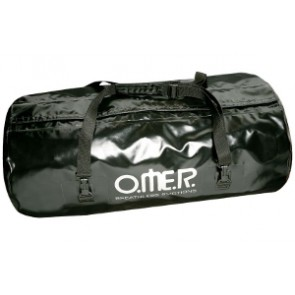 Omer -  Mega Dry Bag