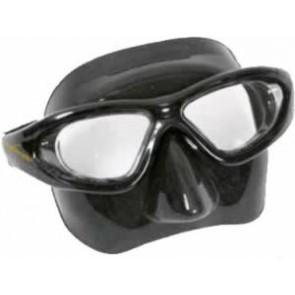 FreeDive - Μάσκα Zorro