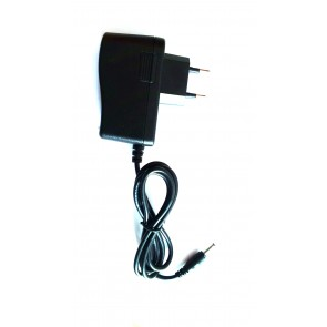 XDive - Φορτιστής  για τον CREE LED / 10W