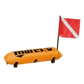 Mares - Torpedo Tech