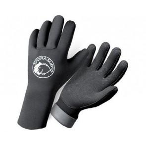 Sporasub - Γάντια Roger 2mm
