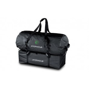 Sporasub - Τσάντα/Ψυγείο Drybag Fridge