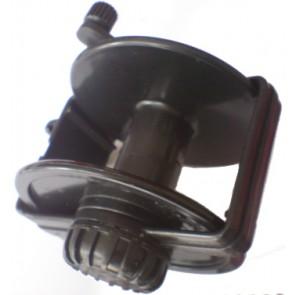 Apnea - Μουλινέ standard για λαστιχοβόλα και αεροβόλα όπλα