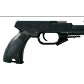 Apnea - Λαβή Rayo Plus με μηχανισμό σκανδάλης Rayo Plus