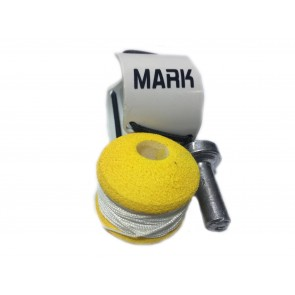 Ansot  - Καλαδούρακι ζώνης Mark