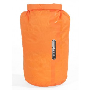 Ortlieb - Dry Bag PS 10