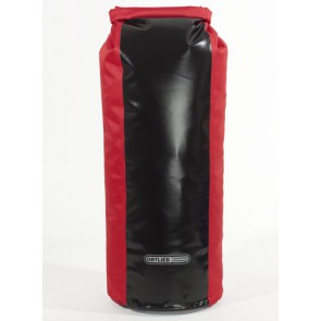 Ortlieb - Dry Bag PS 490