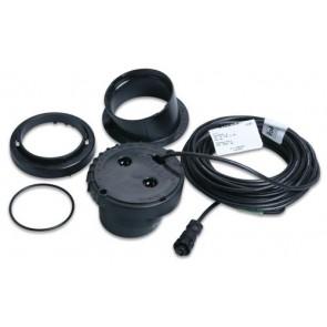 Garmin - Αισθητήρας εσωτερικός 010-10327-00
