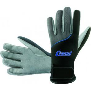 CressiSub - Γάντια Tropical 2mm