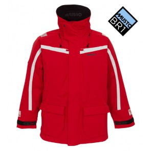 Musto - BR1 Channel Jacket