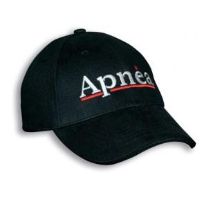 Apnea - Καπέλο