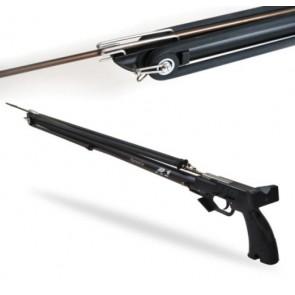 Apnea - Rayo Roller R2 100cm