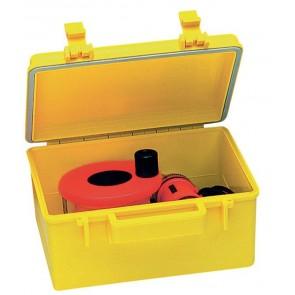 Subgear - Dry Box